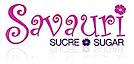 Savauri Sugar's Company logo
