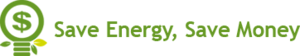 Save Energy Save Money's Company logo