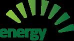 Save Energy Systems, Inc.'s Company logo
