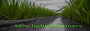 Save Indian Farmers's Company logo