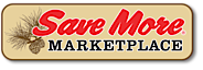 Save More Marketplace's Company logo