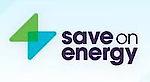 Save On Energy's Company logo