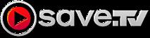 Save Tv's Company logo