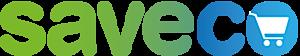 Saveco's Company logo