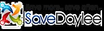 Savedaylee's Company logo