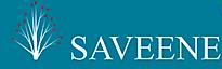 SAVEENE's Company logo