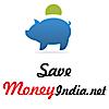 Savemoney India's Company logo