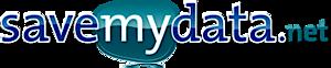 Savemydata's Company logo