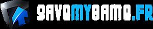 Savemygame.fr's Company logo