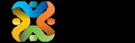 Saven Technologies, Inc.'s Company logo