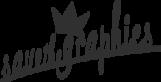 Savethegraphics's Company logo