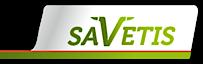 Savetis's Company logo