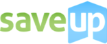 SaveUp, Inc.'s Company logo