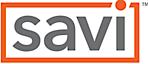 Savi Technology's Company logo