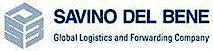 Savino Del Bene's Company logo
