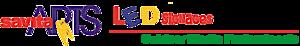 Savita Arts's Company logo