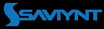 Saviynt's Company logo