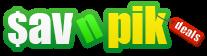 Savnpik's Company logo