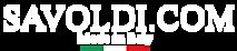 Savoldi.com Gli Artigiani Dell'arredamento's Company logo