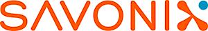 Savonix's Company logo