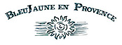 Savonnerie Bleujaune En Provence's Company logo