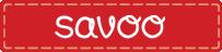 Savoo.co.uk's Company logo