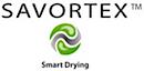 SAVORTEX's Company logo