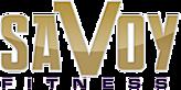 Savoy Fitness's Company logo