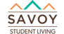 Diagnostic Clinic of Houston's Competitor - Savoy Student Living logo