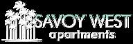 Savoy West Apartments's Company logo