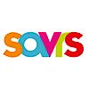 Savrs's Company logo