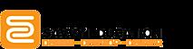 Savvy Education's Company logo