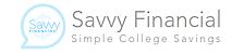 Savvy Financial Inc's Company logo