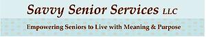 Savvy Senior Services's Company logo