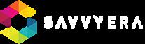 Savvyera's Company logo