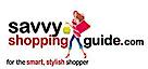 Savvyshoppingguide's Company logo