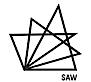Sawstrategic's Company logo