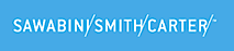Sawabini Smith Carter's Company logo