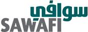 Sawafi's Company logo