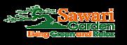 Sawari Garden Store's Company logo
