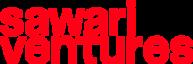 Sawari Ventures's Company logo