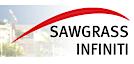Sawgrassinfiniti's Company logo