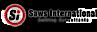 Saws International
