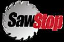 SawStop's Company logo