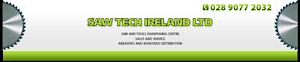 Sawtech Ireland's Company logo