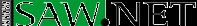 SawNet's Company logo