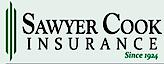 Sawyer Cook Insurance's Company logo