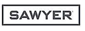 Sawyer Products's Company logo