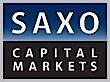 Saxo Markets's Company logo
