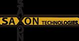 Saxontechnologies's Company logo